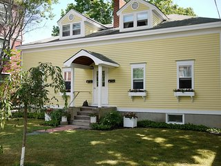 Nice 2 bedroom House in Bar Harbor - Bar Harbor vacation rentals