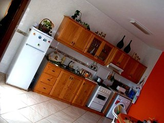 Apartment near the beach (+/- 120m) - São Pedro vacation rentals