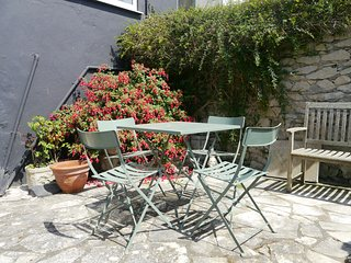 Ted's House - Isle of Portland vacation rentals