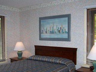 Three Bedroom Resort Condo Rental - Alden vacation rentals