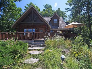 Charming 4 bedroom Cottage in Port Elgin - Port Elgin vacation rentals