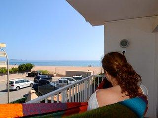 MAR BLAU II 1 D - Begur vacation rentals