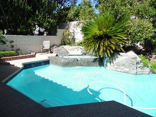 777rentals - Strip Garden Oasis - Las Vegas vacation rentals
