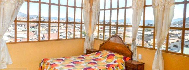 Casa Xelaju (Apartment Number 1) - Quetzaltenango vacation rentals
