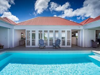 Supersky - Saint Jean vacation rentals