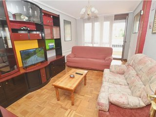 Apartment in Isla, Cantabria 103595 - Arnuero vacation rentals
