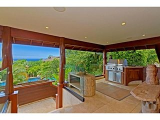 North Shore, Tropical Paradise - Haleiwa vacation rentals