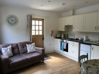 Great Sampford B&B Self contained and catering - Saffron Walden vacation rentals
