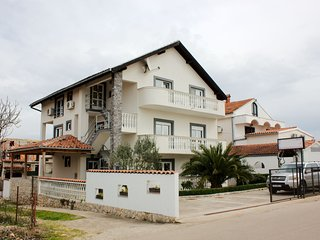 1 bedroom Apartment with Television in Pirovac - Pirovac vacation rentals