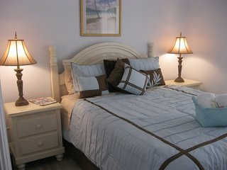 Charming 4 bedroom Vacation Rental in Orlando - Orlando vacation rentals