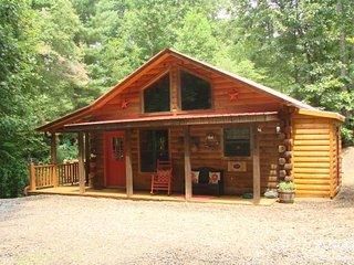 Treescape - Murphy vacation rentals