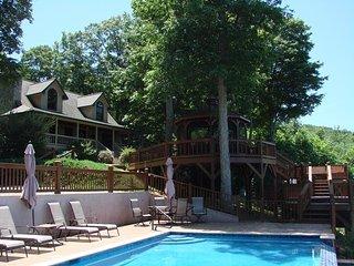 Wildwoods - Murphy vacation rentals