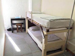 Private Room in BUDGET HOSTEL in SHINJUKU - Shinjuku vacation rentals
