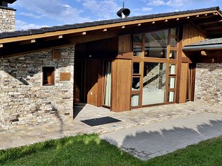 Villa Nest of Pirin Golf Holidays Club - Bansko vacation rentals