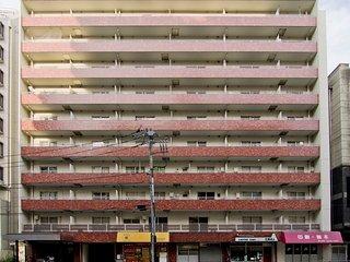 Kyutei Mansion Otsuka - 2 min from Ikebukuro! - Bunkyo vacation rentals