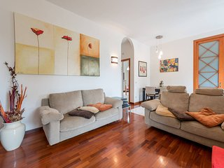 Apartment in Bari (Torre a Mare) - Bari vacation rentals
