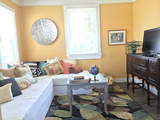 10 Mins from the French Quarter! - Arabi vacation rentals