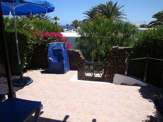 Casas del Sol V6 - Playa Blanca vacation rentals