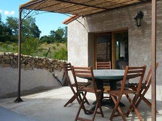 """Location de caractère """"Els formigues"""" - Maureillas-las-Illas vacation rentals"""