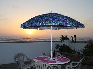 La Casa Olas y Vino at La Salina del Mar - La Mision vacation rentals
