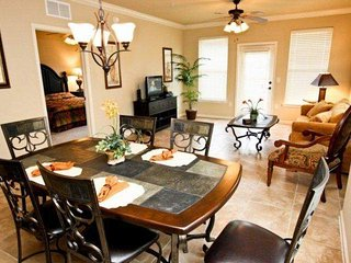 912 Bella Piazza - Davenport vacation rentals