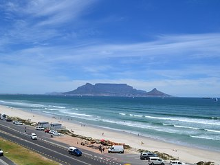 Ocean View, Bloubergstrand, Cape Town - Bloubergstrand vacation rentals