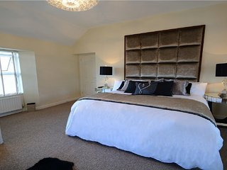 5 Star Family- Friendly Luxury House - Aughnacloy vacation rentals