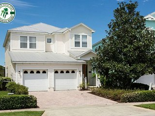 Official Reunion 4-Bedroom Superior Home (PF459C) - Kissimmee vacation rentals