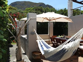 66 on 8th Street - Hermanus vacation rentals