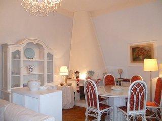 Romantic 1 bedroom Condo in Formia - Formia vacation rentals