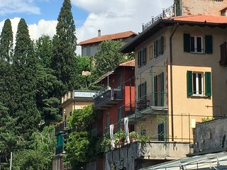 3 bedroom House with Internet Access in Varenna - Varenna vacation rentals