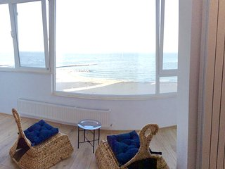 Nice Studio with Internet Access and A/C - Constanta vacation rentals