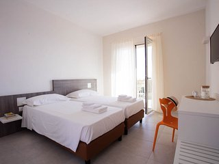 Luna Minoica Suites & Apartments -B&B Standard- - Montallegro vacation rentals