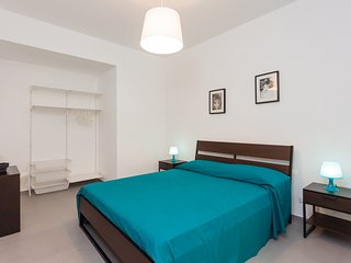 Brand New Flat at Port of Napoli - 3 - Naples vacation rentals