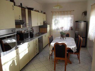 Valbandon - es big - Valbandon vacation rentals