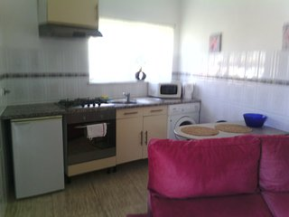 Perfect 1 bedroom Apartment in Almadena - Almadena vacation rentals