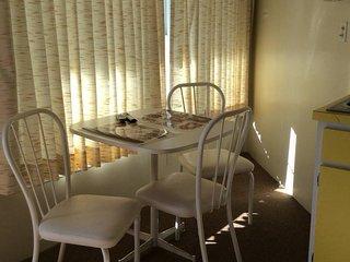 One Bedroom Efficiency for Rent - Wildwood vacation rentals