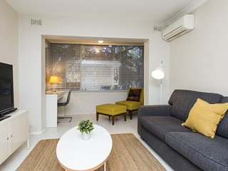 Convenient 1 bedroom Condo in Subiaco with Internet Access - Subiaco vacation rentals