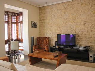 Charming Condo with Internet Access and Washing Machine - San Isidro de Albatera vacation rentals