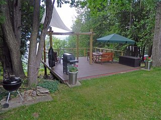 Nice 4 bedroom House in Prince Edward County - Prince Edward County vacation rentals
