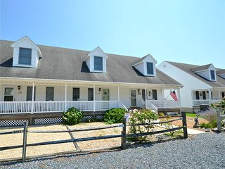 Nice 2 bedroom Vacation Rental in Chincoteague Island - Chincoteague Island vacation rentals