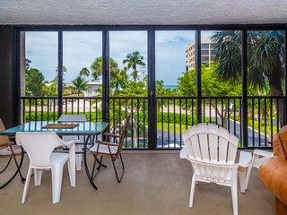 2 bedroom Apartment with Internet Access in Bonita Springs - Bonita Springs vacation rentals