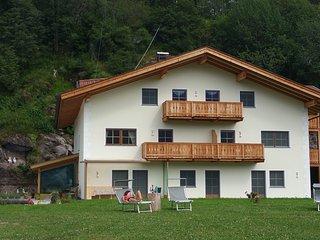 Bio-Appartments zum Wohlfühlen - Castelrotto vacation rentals