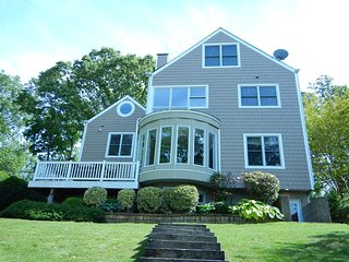 Annapolis Area Waterfront Home - Crownsville vacation rentals