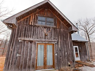 Charming 2 bedroom House in Franklin - Franklin vacation rentals