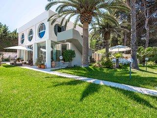Villa Arancio Noto - Noto vacation rentals