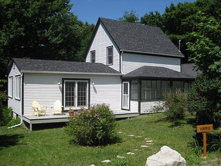 Haiku House - your gateway to Acadia - Acadia National Park vacation rentals
