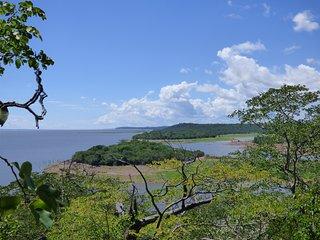 Maabwe Bay, Sebungwe, lake Kariba, Zimbabwe - Binga vacation rentals