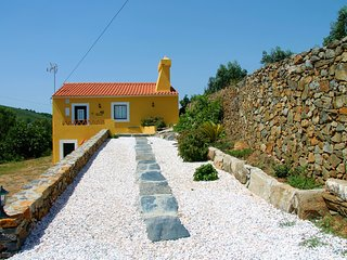 2 bedroom House with Internet Access in Marvao - Marvao vacation rentals
