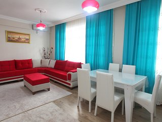Best Apartment next 2d Blue Mosque! - Istanbul vacation rentals